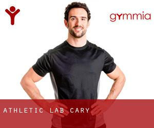 Athletic Lab Cary