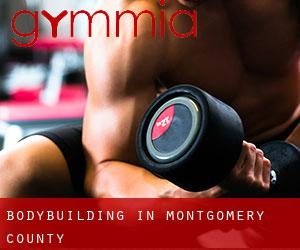 BodyBuilding in Montgomery County