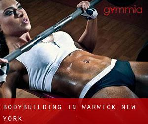 BodyBuilding in Warwick (New York)