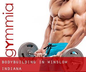 BodyBuilding in Winslow (Indiana)