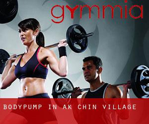 BodyPump in Ak-Chin Village