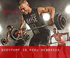BodyPump in Peru (Nebraska)