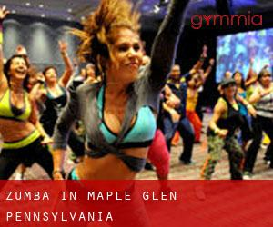Zumba in Maple Glen (Pennsylvania)