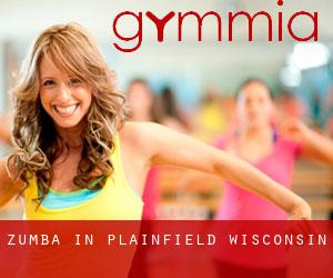 Zumba in Plainfield (Wisconsin)