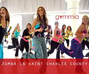 Zumba in Saint Charles County