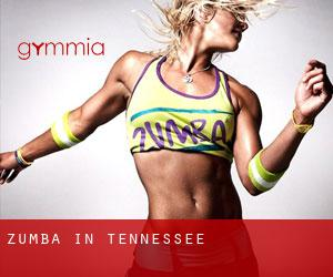 Zumba in Tennessee