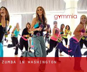 Zumba in Washington