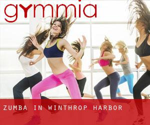 Zumba in Winthrop Harbor