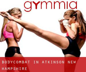 BodyCombat in Atkinson (New Hampshire)