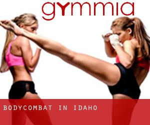 BodyCombat in Idaho