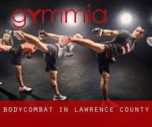 BodyCombat in Lawrence County