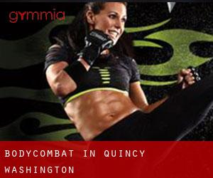 BodyCombat in Quincy (Washington)