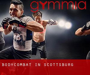BodyCombat in Scottsburg
