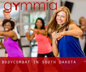 BodyCombat in South Dakota