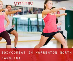 BodyCombat in Warrenton (North Carolina)