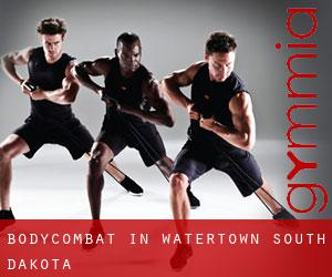 BodyCombat in Watertown (South Dakota)