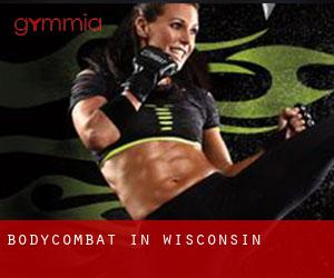 BodyCombat in Wisconsin