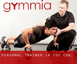 Personal Trainer in Cos Cob