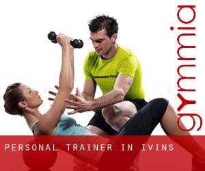 Personal Trainer in Ivins