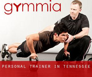 Personal Trainer in Tennessee