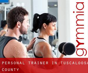 Personal Trainer in Tuscaloosa County
