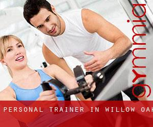 Personal Trainer in Willow Oak