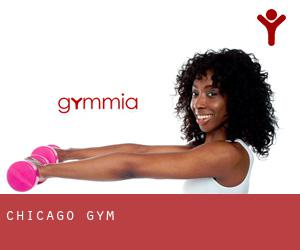 Chicago Gym