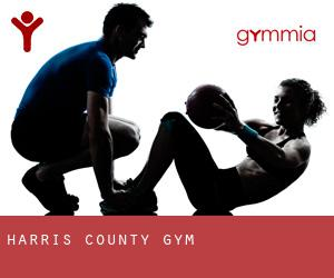 Harris County Gym