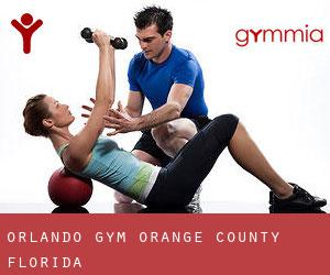 Orlando Gym (Orange County, Florida)