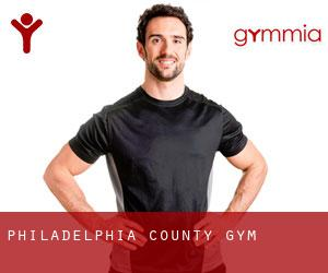 Philadelphia County Gym