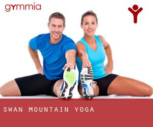 Swan Mountain Yoga